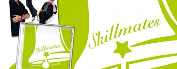 skillmates