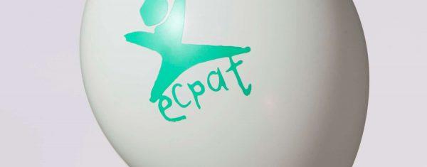 ecpat-symbol