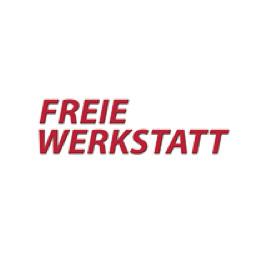 freie_werkstatt