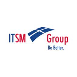 itsm_logo