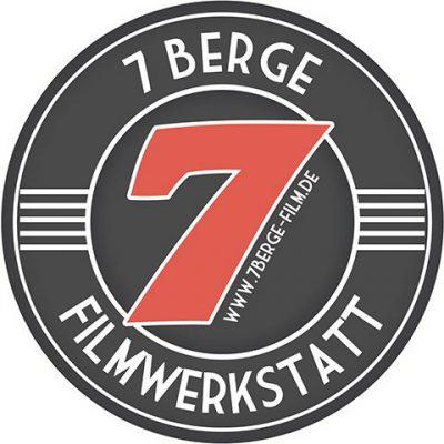 logo-7-berge