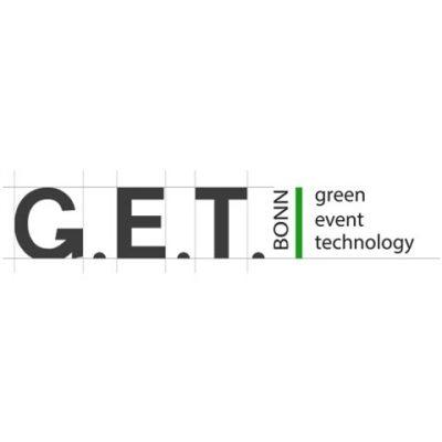 logo-get-bonn
