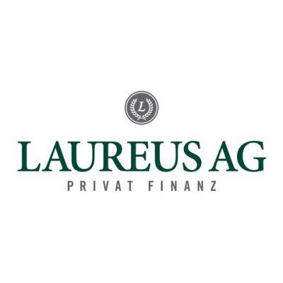 logo-laureus