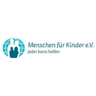 logo-menschen-fuer-kinder