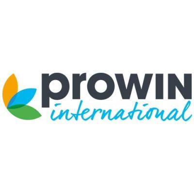 logo-prowin