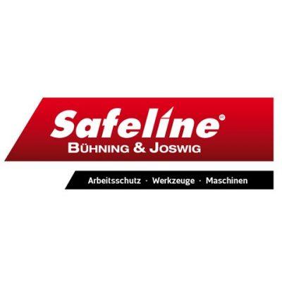 logo-safeline