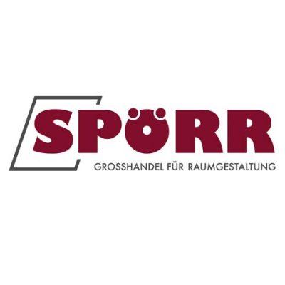 logo-spoerr
