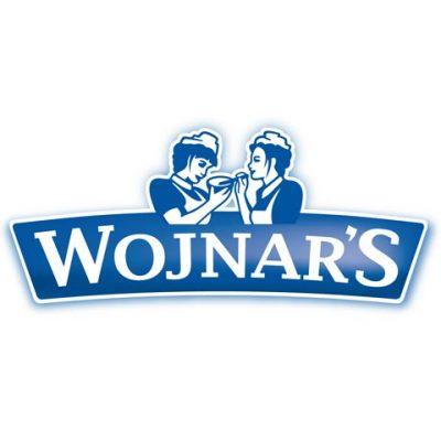 logo-wojnar