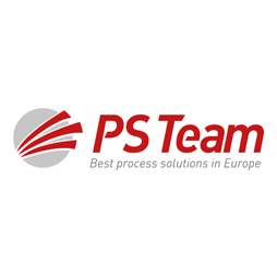 psteam-new
