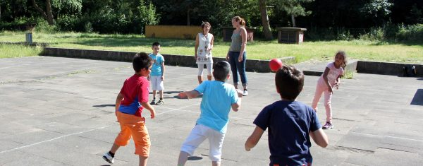 strassen-kinder-projekt