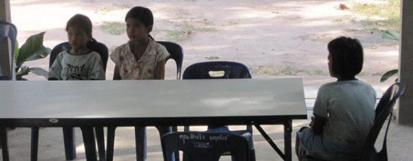 thailand-outreach-work-img_1195