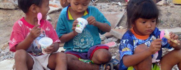 thailand-outreach-work-pattaya-slumkinder1