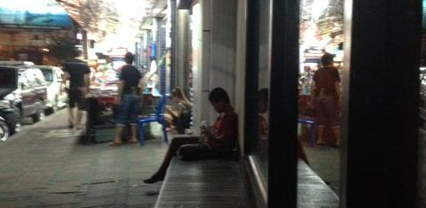 thailand-outreach-work-pattaya-strassenkind