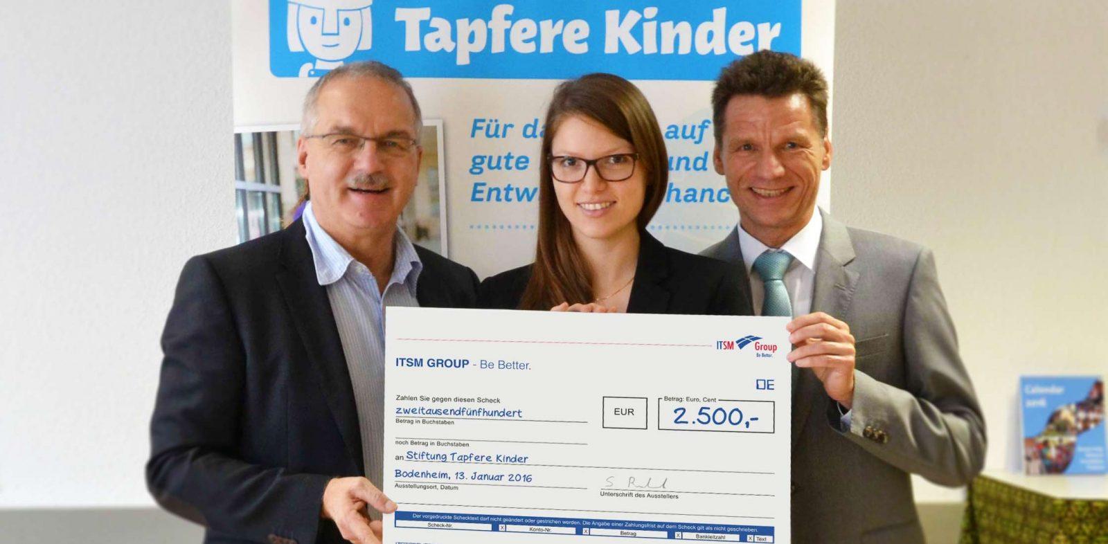 itsm_group_tapfere_kinder