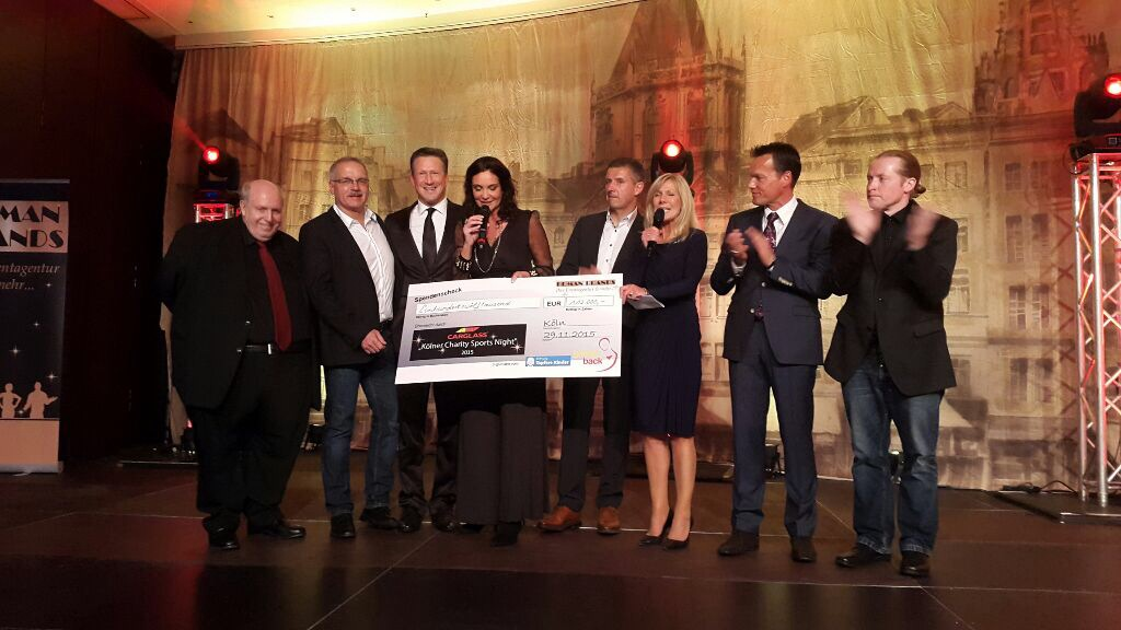 koeln-charity-sport-gala-29nov2015