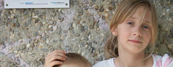 projekte_strassenkinder_galerie_6