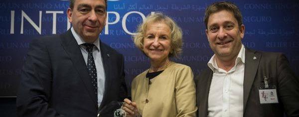 interpol-preisverleihung-2017