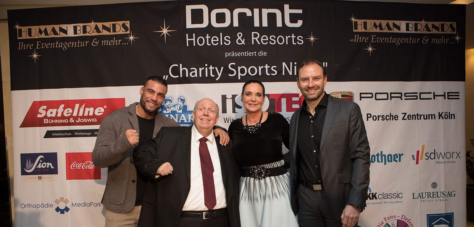 charity-sportsnight-2017