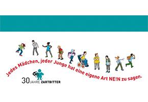 stk-news-30-jahre-zartbitter