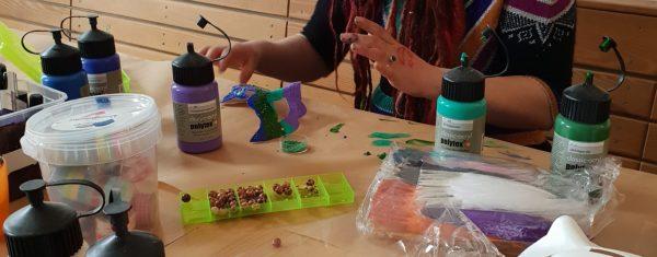 strassenkinder-e-v-kreativworkshop2