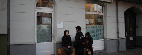 strassenkinder-e-v-streetwork2