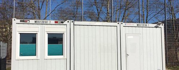 strassenkinder-e-v-containerraeume-1