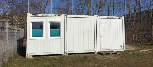 strassenkinder-e-v-containerraeume-vorschaubild
